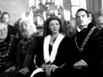 Photo The Tudors 28600 : the-tudors