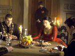 Photo The Tudors 28603 : the-tudors