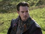 Photo The Tudors 28609 : the-tudors