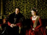 Photo The Tudors 28615 : the-tudors