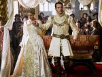 Photo The Tudors 28619 : the-tudors