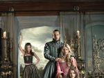 Photo The Tudors 28623 : the-tudors