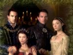 The Tudors serie de                   Carey26 provenant de The Tudors