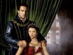 Photo The Tudors 28633 : the-tudors