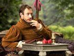 Photo The Tudors 28636 : the-tudors