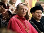 Photo The Tudors 28644 : the-tudors