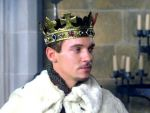 Photo The Tudors 28651 : the-tudors