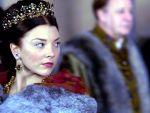 Photo The Tudors 28652 : the-tudors