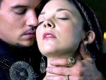 Photo The Tudors 28655 : the-tudors