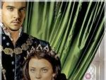 The Tudors serie de                   Daniela66 provenant de The Tudors