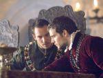 Photo The Tudors 28687 : the-tudors