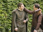 Photo The Tudors 28691 : the-tudors