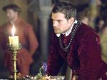 Photo The Tudors 28692 : the-tudors