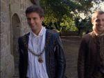 Photo The Tudors 28696 : the-tudors