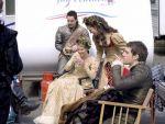 Photo The Tudors 28699 : the-tudors