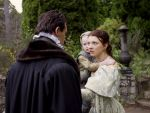 Photo The Tudors 28728 : the-tudors