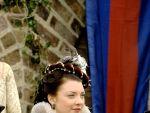 Photo The Tudors 28731 : the-tudors