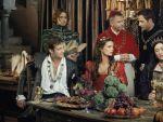 Photo The Tudors 28733 : the-tudors