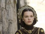 Photo The Tudors 28735 : the-tudors