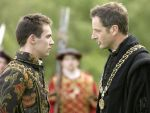 Photo The Tudors 28737 : the-tudors