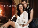 Photo The Tudors 28755 : The Tudors