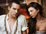 Photo The Tudors 28756 : The Tudors