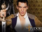 Photo The Tudors 28757 : The Tudors