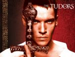Photo The Tudors 28758 : The Tudors
