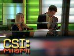 Photo Les Experts Miami 29239 : les-experts-miami