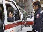 Photo Urgences 29618 : urgences