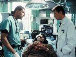 Photo Urgences 29684 : urgences
