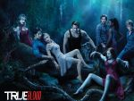 Photo True Blood 29810 : true-blood