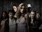 Photo True Blood 29838 : True Blood