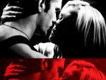 Photo True Blood 29839 : True Blood