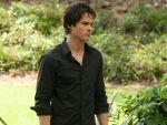 Photo The Vampire Diaries 30116 : the-vampire-diaries
