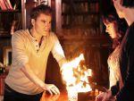 Photo The Vampire Diaries 30140 : the-vampire-diaries
