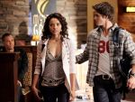 Photo The Vampire Diaries 30146 : the-vampire-diaries