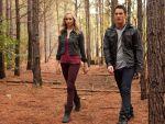 Photo The Vampire Diaries 30147 : the-vampire-diaries