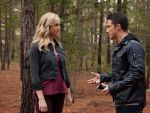 Photo The Vampire Diaries 30149 : the-vampire-diaries