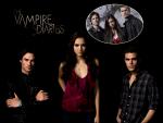 Photo The Vampire Diaries 30150 : the-vampire-diaries