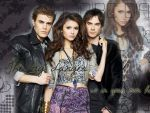 Photo The Vampire Diaries 30152 : the-vampire-diaries
