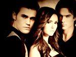 Photo The Vampire Diaries 30153 : the-vampire-diaries