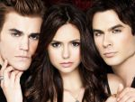 Photo The Vampire Diaries 30171 : the-vampire-diaries