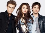 Photo The Vampire Diaries 30172 : the-vampire-diaries