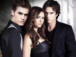 Photo The Vampire Diaries 30173 : the-vampire-diaries