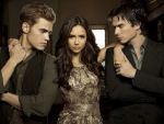 Photo The Vampire Diaries 30174 : the-vampire-diaries
