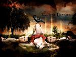 Photo The Vampire Diaries 30198 : the-vampire-diaries