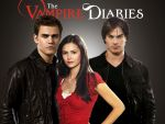 Photo The Vampire Diaries 30199 : the-vampire-diaries