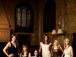 Photo The Real Housewives 30213 : the-real-housewives