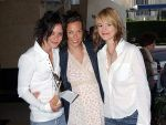 Photo The L Word 30224 : the-l-word